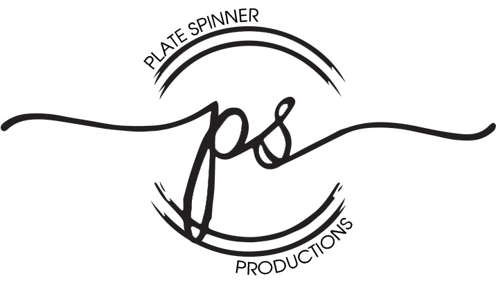 Plate Spinner Productions